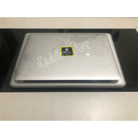 LCD Macbook Air 13 A1466 2013-2017 Assembly