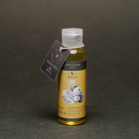 Cococitrus Face And Body Soap - Miels.Id
