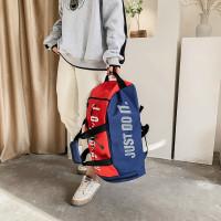 Tas Ransel Backpack Tas Basket Pria Nike Air Jordan Import Murah