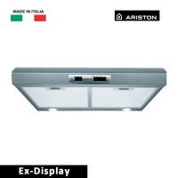 Ariston Slim Hood / Cooker Hood 60 Cm SL161PIX ex Display