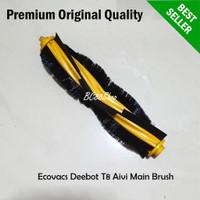 Ecovacs Deebot T8 Aivi Main Brush (sparepart)