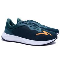 Sepatu Running Specs Rushfree Original
