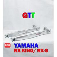 SWING ARM DKT THAILAND YAMAHA RX KING/ RX-S