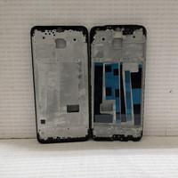 Front Frame Lcd - Tatakan Lcd - Tulang Tengah Oppo A53 2020