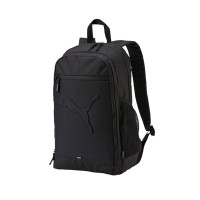 Tas Ransel Pria PUMA Buzz Backpack 073581-01 BIP