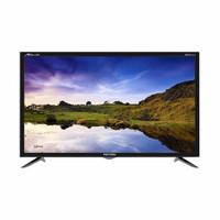 TV LED POLYTRON PLD32D7511 (32INCH)
