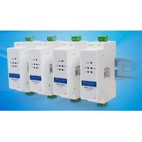 Industrial RS485 to Ethernet converter ModBus Gateway USR-DR302