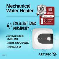ARTUGO Electric Water Heater HE 30 A 30L