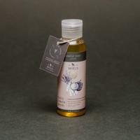 CocoLemonGrass Face & Body Soap Sabun MandiCair Sabun Cuci Muka 100 ML