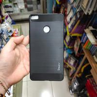 Silikon capdase soft case karet hitam xiaomi xiomi redmi mi max 1 max1