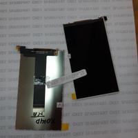 LCD ASUS X014D ZENFONE GO 4.5 ORIGINAL