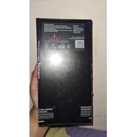 Samsung Galaxy S21 Ultra 256GB (Dapat hadiah JUAL CEPAT)
