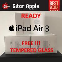 Apple iPad 7-Air 3 2019 10.5 64GB WiFi Cellular Gold/Gray Grey/Silv