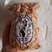 kacang kapri tari bali 300 gram