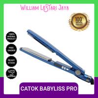 Catok Babyliss PRO Catokan rambut banyak di pakai oleh artis ternama