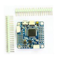 F4 Pro V3 Betaflight Omnibus STM32F4 Flight Controller Built-in OSD