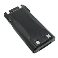 Baterai HT UV82 UV 82 2800mAh Baofeng Taffware Pofung - hitam