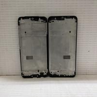 Front Frame Lcd - Tulang Tengah - Tatakan Lcd Realme C12 | REALME C15