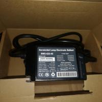 ballast UV 10w-40w taiwan/ germicidal Lamp Electronic ballast( 4pin)