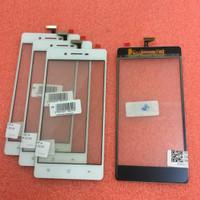 Touchscreen Ts Oppo A33W Neo 7 Ori