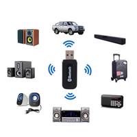 [ Termurah ] Bluetooth Receiver CK02 - Receiver Bluetooth Audio CK 02