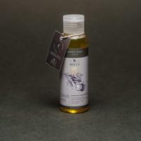 Cocoputi Face & Body Soap 100 ML - Miels.id