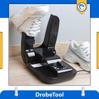 Pengering Sepatu Elektrik Shoes Dryer All Size Penghilang Bau Pemanas