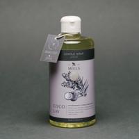 Cocolav Face & Body Soap 500 ML - Miels.id