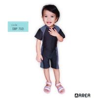 Baju Renang Bayi 6 Bulan Sampai 2,5 Tahun
