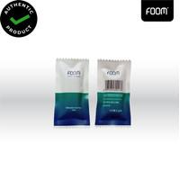 FOOM Refillable Cartridge 1pcs 0.8ML