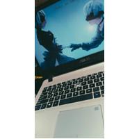 Laptop Asus A507