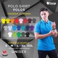 Kaos Polo Polos   Polo Shirt Polos