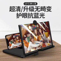 LAYAR PEMBESAR NEW ZOOM HP MODEL NEW F3