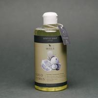 Cococitrus Face & Body Soap 500 ML - Miels.id