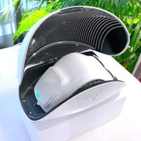 LG PuriCare Air Purifier UV Case Pembersih Udara Casing Cover Masker