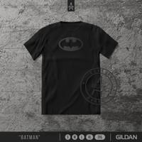 Kaos DC Comic Batman   Tshirt   T Shirt   Distro