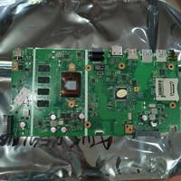 MOTHERBOARD ASUS X541NA X541N Intel