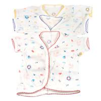 [ICON BABY] Baju Bayi Lucu Baru Lahir 0-9 Bulan 3Pcs SNI / Baju Anak
