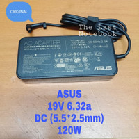 Adaptor Charger ASUS TUF Gaming FX504 FX504GD FX504GD-ES51 FX504GD