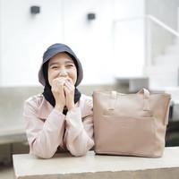 Kirana Bag By Octopus Project