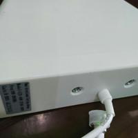 ANTENA LUAR PENGUAT SINYAL REPEATER LOG PERIODIK 800-2700MHZ 2G+3G+4G