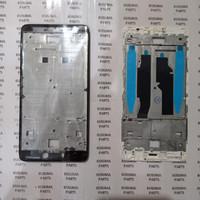 FRAME LCD XIAOMI REDMI NOTE 4X - TULANG CASING TENGAH.