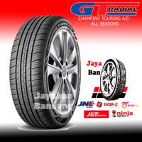GT Touring AS Size 215/70 R15 - Ban Untuk Mobil CRV Hilux Taruna