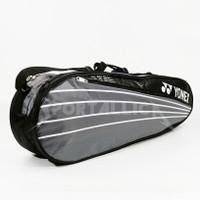 Tas Raket Badminton Yonex L2RB03 Gray
