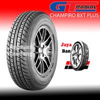 GT BXT Plus Ukuran 155/70 R13 - Ban Mobil Datsun Go+ Picanto Every
