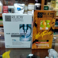 paket hair tonic rudy hadisuwarno