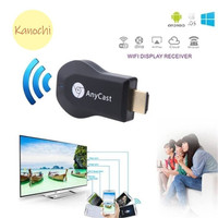 ANYCAST HDMI DONGLE M2 WIFI M4 WIRELESS AIRPLAY SMARTVIEW MIRACAST