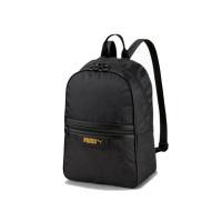 Tas Ransel Wanita PUMA Classics Women's Backpack 077938-01 PSKL