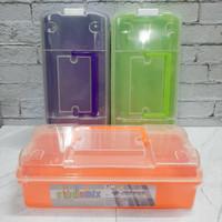 Kotak Serbaguna/Box ARNISS Mp-0320
