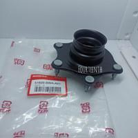 Karet Support Shock Breaker Honda Crv RE Gen 3 2008-2012 Original